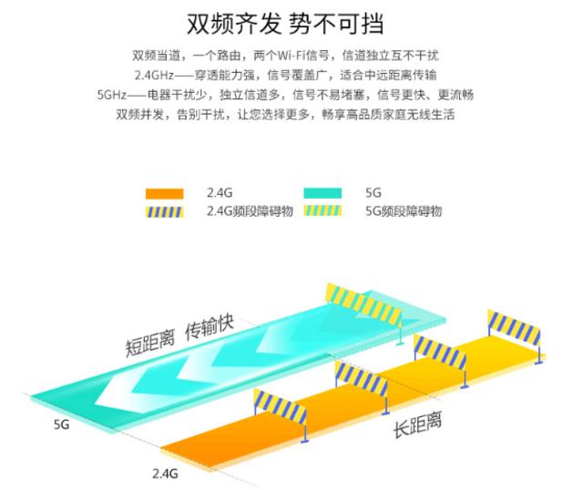 南宁海天世纪带领斐讯K2路由器 开启硬件免费时代