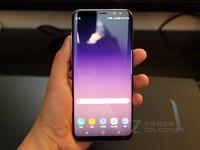 三星S8即将上市的高端手机 贵州出售:5688元
