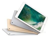 武汉苹果IPAD 128G平板降价了2880送膜壳