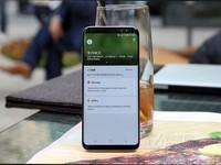 长沙热点手机三星S8 分期付款仅售3880元