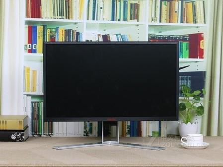 开挂的显示器 AOC AG271QX售3400元