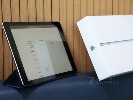 苹果新款ipad平板 太原友联特惠2450元