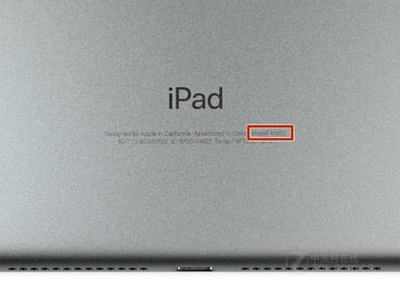 5全新新款平板 ipad 128G 促销3200元