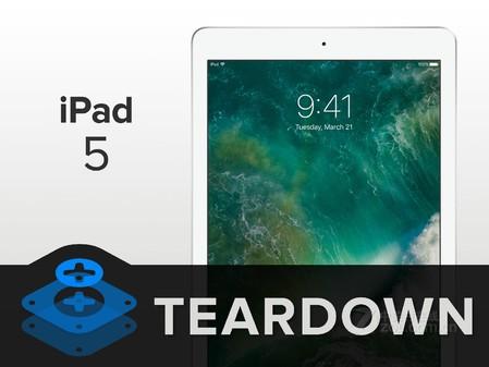5时尚精美 苹果 9.7英寸iPad售价2450元