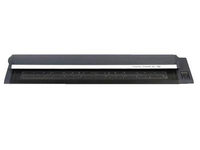 5精确度高卡莱泰克SmartLF Gx+ T56m售400000元
