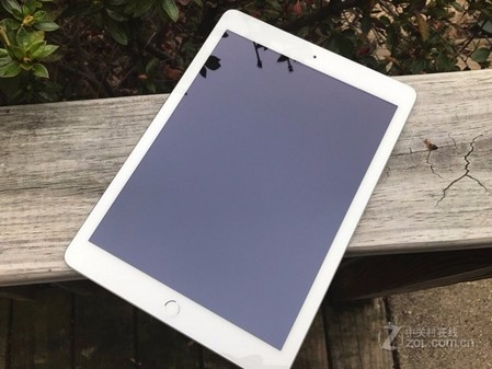 轻薄平板电脑 苹果新IPAD绍兴价2388元