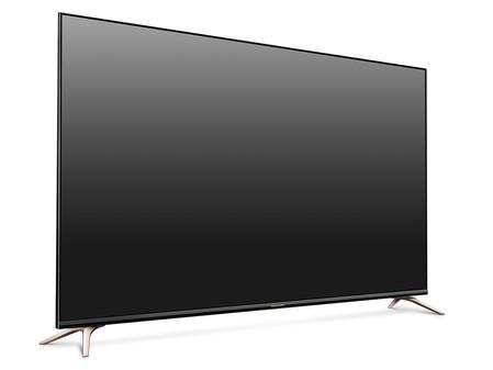 0质感丰富 创维55Q7电视重庆促销6600元
