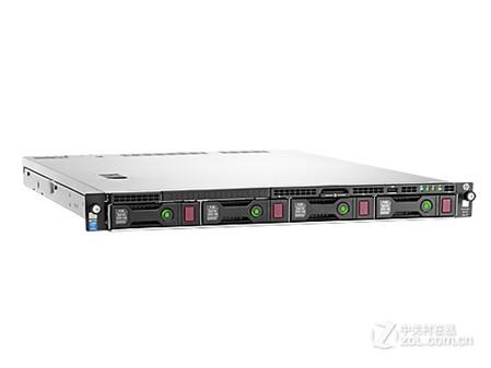 惠普 HP ProLiant DL160 Gen9(830570-AA1)