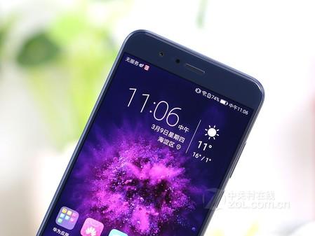 5.7英寸2K分辨率屏幕 南宁君远手机批发出售