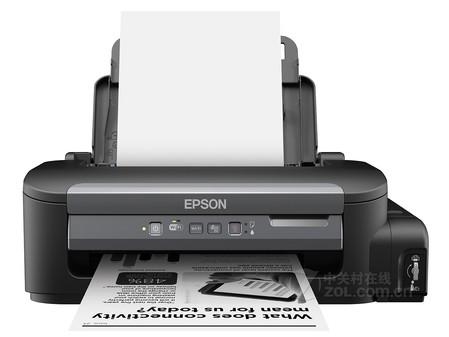 爱普生M105打印机 雷斯杰办公 促销
