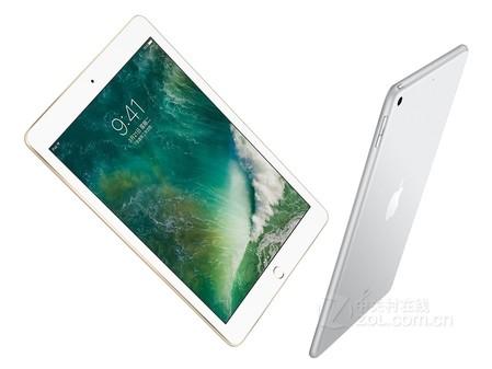 新款苹果IPAD 太原同力现货热卖2580元