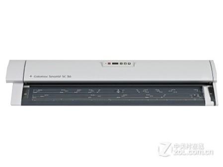 高效率卡莱泰克SmartLF SC36e售10500元