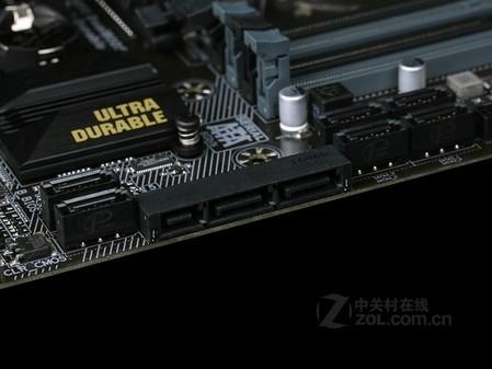 合金涂层抵氧化 技嘉B250M-D3H安徽仅549