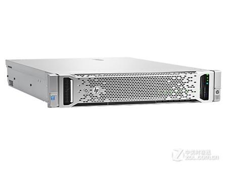 贵阳惠普代理商,HP DL388Gen9服务器火热促销
