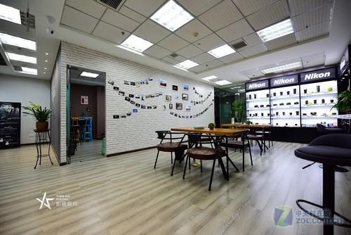 尼康24-70/VR    售价  12500    394419