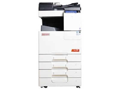 节能环保震旦ADC225复印机售价9800元