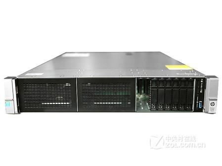 高端旗舰 惠普ProLiant DL388 Gen9服务器22800元