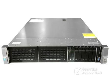 经济高效的服务器 HP DL388