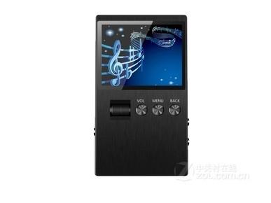 HIFI音效MP4 音狐M8新品热卖仅售399元