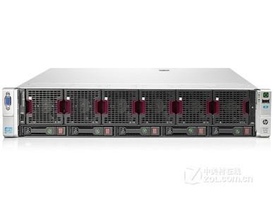 稳定高效 HP DL560 Gen9服务器仅23839