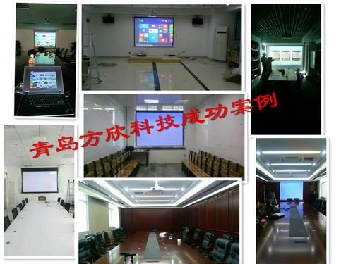 3D投影机特性 爱普生CH-TW5210青岛促销