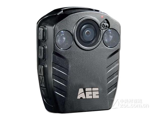 AEE DSJ-77 兰州特价899元 仅限100台