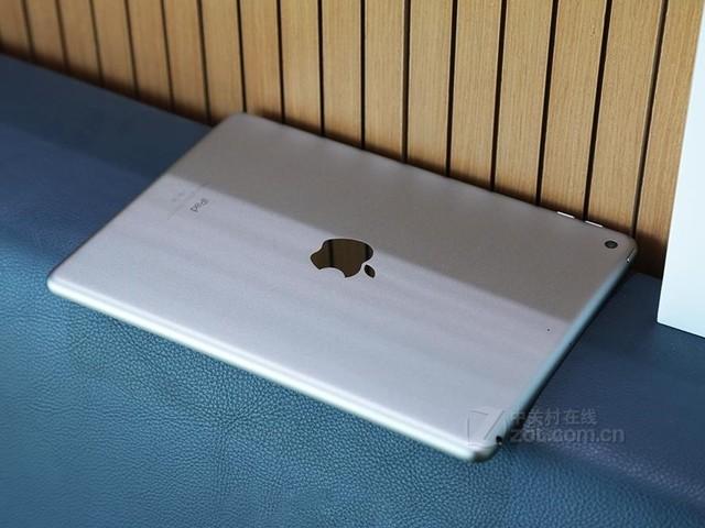 更快的性能 苹果新iPad烟台报价仅2598元