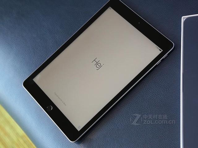 热门新款平板 苹果新iPad青岛特价促销