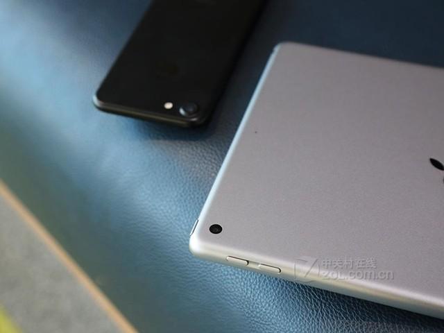 9.7英寸苹果新iPad青岛现货2400元