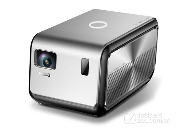 内置安卓系统 坚果J6 兰州售价4500元