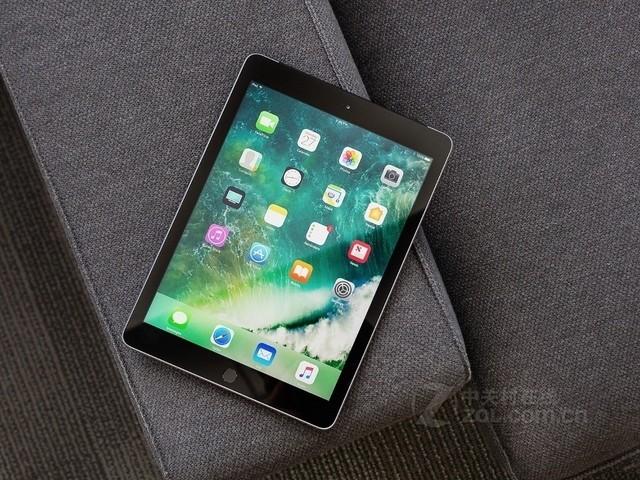 不及iPad Pro 苹果9.7寸新ipad济南促销