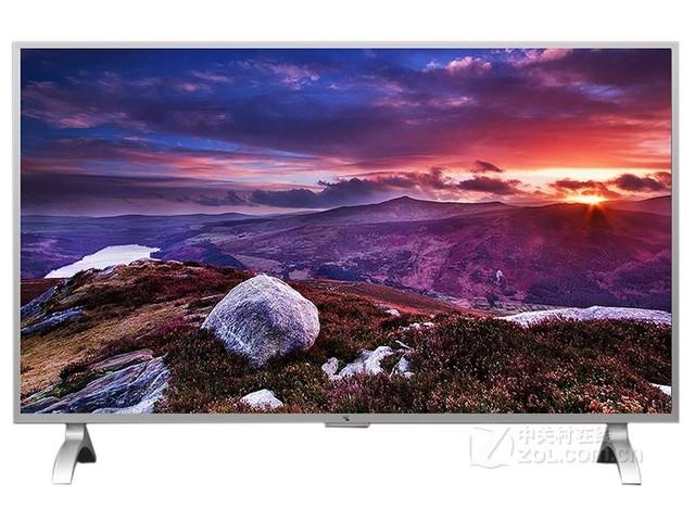 618电视 乐视超4 X50M生态版临沂特价