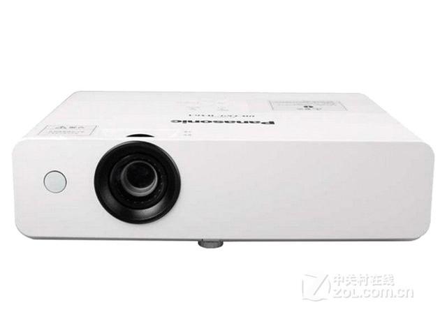 画面清晰 松下X316C投影机天津售5300元
