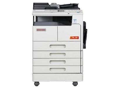 高效复印机 震旦AD268天津特价8500元