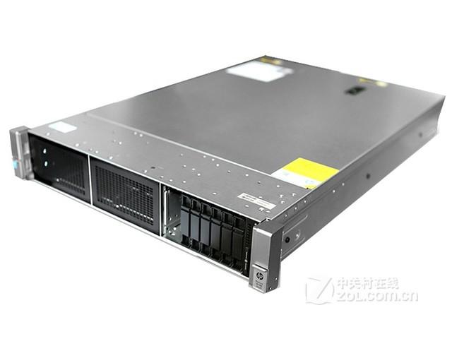 高效服务器HP DL388 Gen9特价16000元