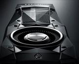 号称地球最快显卡 NVIDIATitan X售13500