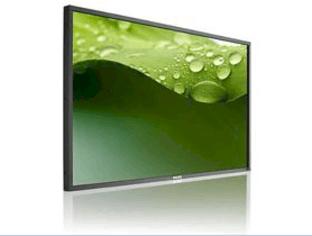 飞利浦大型显示器 飞利浦BDL3260EL热销