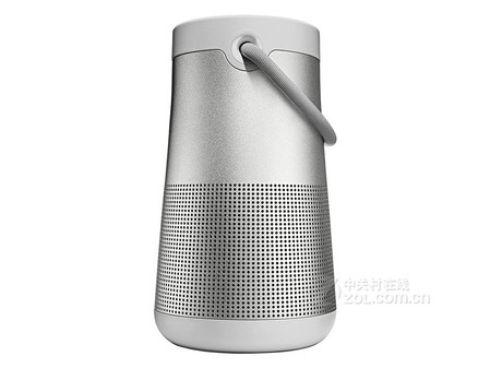 BOSE SoundLink Revolve+音响售2598元