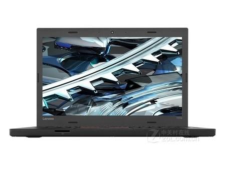 高端配备 T470P-20J6A0-13CD售7700元