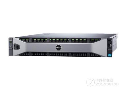 戴尔PowerEdge R730XD服务器仅24200元