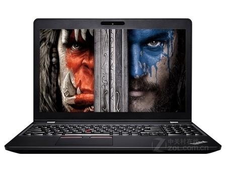 ThinkPad 黑将S5(20G4A017CD) 售6100
