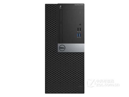 戴尔OptiPlex 3046MT 武汉惠友特价2550