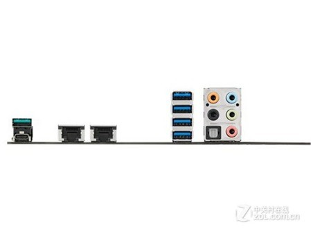 强劲图形性能 华硕X99-E-10G WS售6499