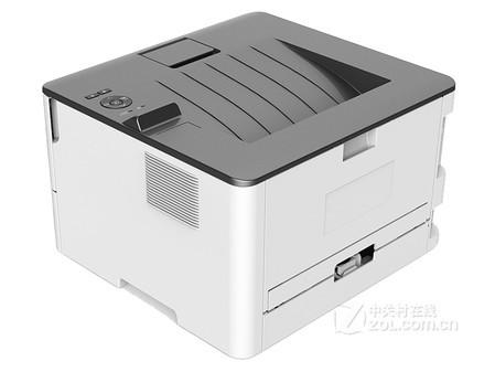 > 正文  奔图 p3010dw 产品类型 黑白激光打印机 产品定位 商用高效