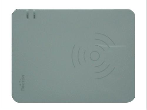 精伦IDR210身份证阅读器 现货仅1200元