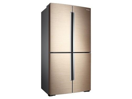samsung冰箱照明电路