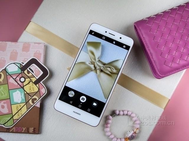 华为手机专卖 华为畅享7淄博现货促销