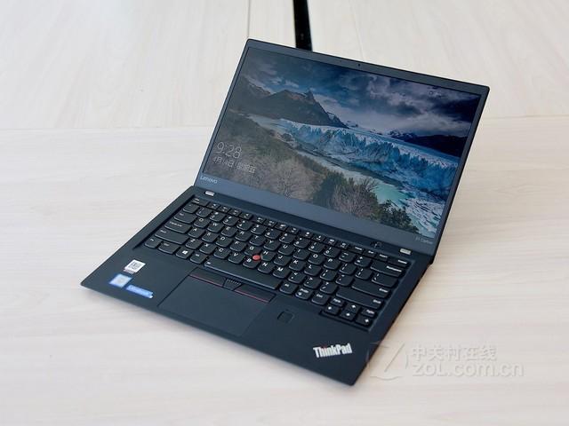ThinkPad X1 Carbon 2017电脑烟台促销