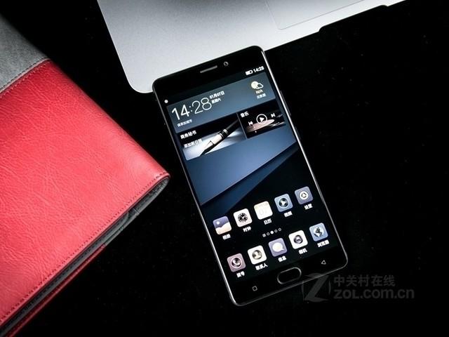 金立M6S Plus(全网通)售价3499元