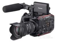 手持式拍摄利器 松下AU-EVA1特价43200